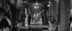 Last Year at Marienbad – One of the great art works of Century. Emperors New Clothes, Sound & Vision, True Nature, Grand Hotel, Film Stills, After Dark, City Lights, Feature Film, Pretty Pictures