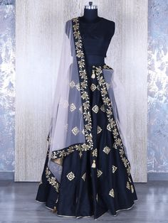 For purchase Inquiries➡️ nivetasfashion@gmail.com  whatsapp +917696747289 Nivetas Design Studio We ship worldwide   bridal lehenga , bridal suits, wedding patiala salwar, bridal anarkali , punjabi suit, boutique suits, suits in india, punjabi suits, beautifull salwar suit, party wear salwar suit delivery world wide follow : @Nivetas Design Studio
