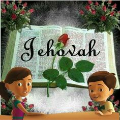 Caleb And Sophia, Friends Gif, Jw Gifts, Jehovah S Witnesses, Words Of Encouragement, Scriptures, Blessed, Spirituality, Faith