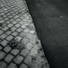 Alan Cohen - Berlin