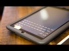 How's your Phorm? A Tactile Morphing Keyboard/Case for the iPad! – IPAT ND Assistive Technology Blog