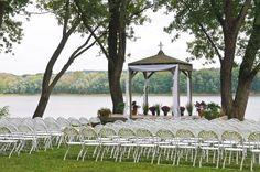 Outdoor Gazebo Wedding Decorations - Bing images