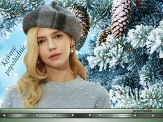 Snow, Seasons, Women, Fashion, Moda, Fashion Styles, Seasons Of The Year, Fashion Illustrations, Eyes