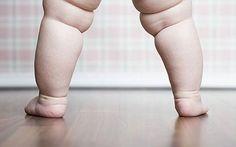 เด็กสมบูรณ์ | สุขภาพน่ารู้ - การดูแลสุขภาพผิว โยคะ ลด ความ อ้วน อาหารเสริมสุขภาพ การลดหน้าท้อง การดูแลสุขภาพผิว โยคะ ลด ความ อ้วน