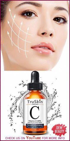 The way to Take out Brown Spots on Experience #BestCreamForBrownSpots Sun Spots On Skin, Brown Spots On Hands, Dark Spots, Brown Skin, Dark Skin, Dark Brown, Sunspots On Face, Spots On Forehead, Dark Under Eye