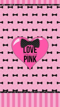 http://dazzlemydroid.blogspot.com/2016/11/totally-pink-huge-wallpaper-set.html?m=1
