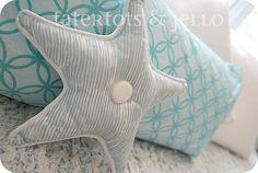 Martha Stewart Crafts Decorative Paint Line