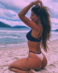 """bfc3dbf927b0 AMANDA NERY P. ELIAS ❤️🌎 on Instagram: """"Ela tem essa mania de ser forte e  não se abalar por pouca coisa ❤️🙏🏻 mania de aceitar a vontade de Deus ..."""