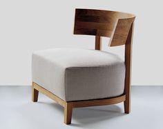 Poltrona Thomas chair