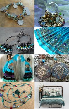 Stolen Away by the Gypsies~BFW Weekend Blitz by Kathy Carroll on Etsy--Pinned with TreasuryPin.com
