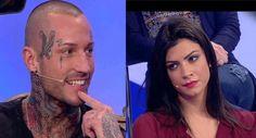 Manuele e Carmen stanno insieme?