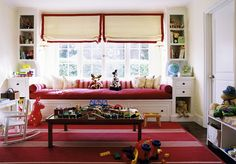 window+seat+peter+dunham.jpg 502×350 pixels