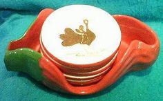 hlbiznartz-Red Chile Ceramic Gifts