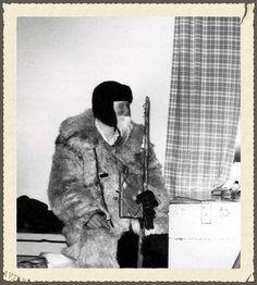 joulupukki_flick2 | by Lohijärven kylähistorian kuvakavalkaadi
