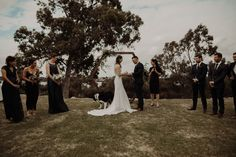 Pip + Mitch | Ebony Blush Photography | Perth Wedding Photographer | Perth Wedding Photos | Street Food Wedding | Fremantle Wedding Photos32 Perth, Street Food, Dolores Park, Wedding Photos, Blush, Photography, Marriage Pictures, Photograph, Rouge