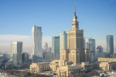 Find Warsaw Skyline Poland stock images in HD and millions of other royalty-free stock photos, illustrations and vectors in the Shutterstock collection. Thousands of new, high-quality pictures added every day. Warsaw Poland, San Francisco Skyline, New York Skyline, Photo Editing, Royalty Free Stock Photos, Architecture, World, City