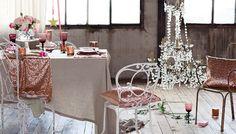 Christmas Decoration Ideas by H Home // Идеи за коледна декорация от H Home | 79 Ideas
