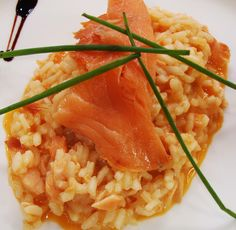 recipes ... RICE on Pinterest | Arabic Food, Mushroom Risotto and Fri ...