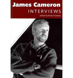 http://www.bookdepository.co.uk/James-Cameron-Brent-Dunham/9781617031328