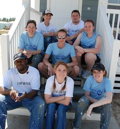 """The United Way for Southeastern Michigan has a mission """"to mobilize the caring power of Detroit and Southeastern Michigan to improve communities and individual lives in measurable and lasting ways."""" Southeastern Michigan 