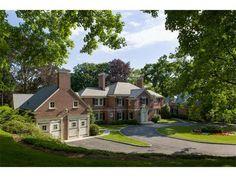 1 E Ardsley Ave, Irvington, NY - Find this home on Realtor.com