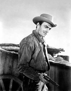 Western Film, Western Movies, Picture Movie, Movie Tv, Jack Elam, Westerns, Jack Palance, Cinema, Vintage Movies