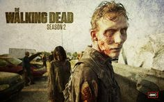 the walking dead image - Full HD Wallpapers, Photos (Hudson Robin 1440x900)