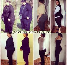 myweightlossfr #weightloss #transformation #diet #regime #beforeandafter