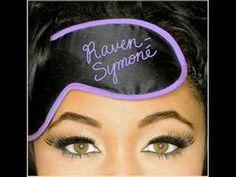 Raven Symone - Anti-Love Song