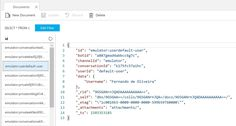 AZURE: BREAKING NWES Bot conversation history with Azure Cosmos DB