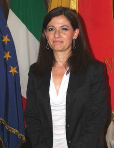 Napoli, Ass: Gaeta: nessun mistero sui fondi per i Rom, approvata delibera in Giunta il 30 dicembre
