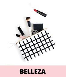 vesti-te - Renova Tu Vestidor | Compra y Venta de Ropa Perfumes Givenchy, Bobby Pins, Hair Accessories, Beauty, Shopping, Modern Women, Walk In Closet, Bottles, Hairpin
