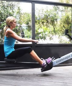 Sportcitaten : 16 most inspiring sportcitaten images exercise workouts gym