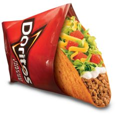 Upcoming: Taco Bell Doritos Locos Taco for free #LavaHot http://www.lavahotdeals.com/us/cheap/upcoming-taco-bell-doritos-locos-taco-free/130823