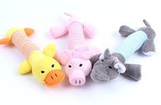 >>>Low Price GuaranteeNew Dog Toys Pet Puppy Chew Squeaker Squeaky Plush Sound Duck Pig Elephant Toys 3 Designs  Rubber Round Ball with Small Bell ToyNew Dog Toys Pet Puppy Chew Squeaker Squeaky Plush Sound Duck Pig Elephant Toys 3 Designs  Rubber Round Ball with Small Bell Toybest recommended for y...Cleck Hot Deals >>> http://id945037628.cloudns.hopto.me/32566304342.html.html images