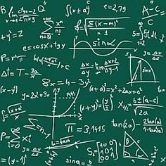 """Lunedì 4 febbraio a partire dalle ore 14 nell' aula C del Polo Scientifico in via delle Scienze, appuntamento con """"Geometrie non euclidee tra matematica e fisica"""", conferenza rivolta in particolar modo agli studenti degli ultimi due anni delle superiori e agli insegnanti ma aperta a tutti gli interessati"""