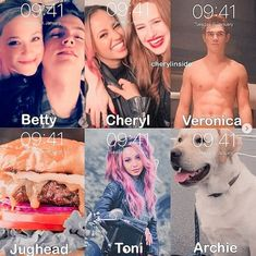 Riverdale Series, Riverdale Quotes, Bughead Riverdale, Riverdale Funny, Camila Mendes Riverdale, Archie Comics Riverdale, Riverdale Betty And Jughead, Riverdale Cole Sprouse, Riverdale Characters