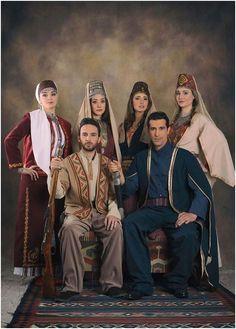 armenian speed dating