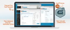 4 Best #WordPress Free and Premium Form Builder #Plugins Your #Website Deserves.