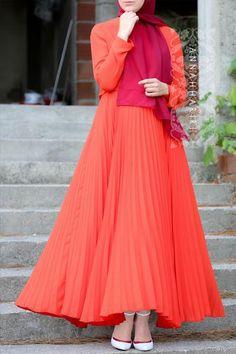 www.annahariri.com hijab hijabi hijab store hijab wear hijabista hijab styles…