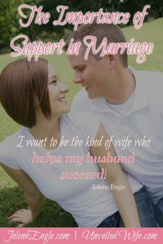 Marriage Advice And Relationship Help Saving Your Marriage, Save My Marriage, Marriage And Family, Happy Marriage, Marriage Advice Quotes, Godly Marriage, Marriage Life, Failing Marriage, Strong Marriage