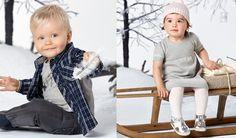 Baby boy clothes at www.organicbabe.com.au