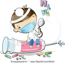 cute clip art hospital - Google Search