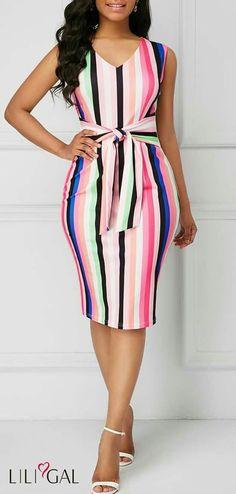 8050367ed26 Robe droite Women s Fashion Dresses