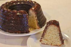 Tarun Taikakakut: lokakuuta 2013 Meatloaf, French Toast, Cheesecake, Breakfast, Desserts, Food, Cheesecake Cake, Meat Loaf, Postres