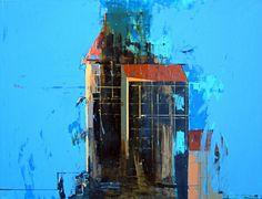 Viborg, Gerhard Richter, Edvard Munch, Artists, Drawings, Inspiration, Painting, Facades, Biblical Inspiration