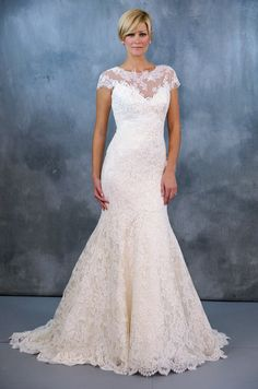 6ff4b4baa086 Best of 2012, Wedding Dresses, Reader Favorites, Wedding Gowns, Trends,