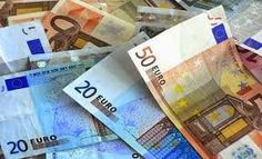 Ανασφάλιστοι Ροδόπης: Ποιοι δικαιούνται επίδομα 400 ευρώ το μήνα