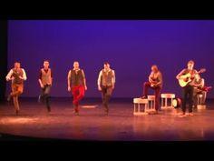 Anam Highlights (Siamsa Tire, The National Folk Theatre of Ireland) Irish Traditions, Dublin, The Fosters, Behind The Scenes, Theatre, Ireland, Highlights, Folk, Dance