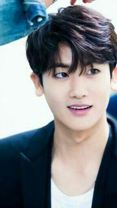 Asian Celebrities, Asian Actors, Korean Actors, Park Hyung Shik, Yongin, Yoo Seung Ho, Hyung Sik, Attractive Guys, Ulzzang Couple